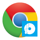 chromeback_logo